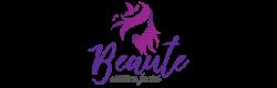Logo_Beaute Estetica