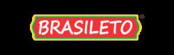 Logo_Brasileto